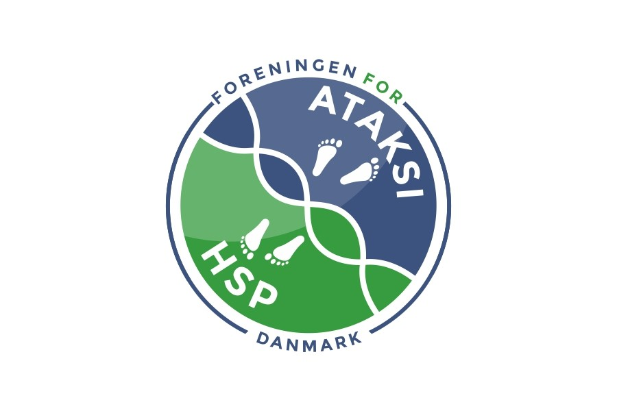 Året i Foreningen for Ataksi / HSP