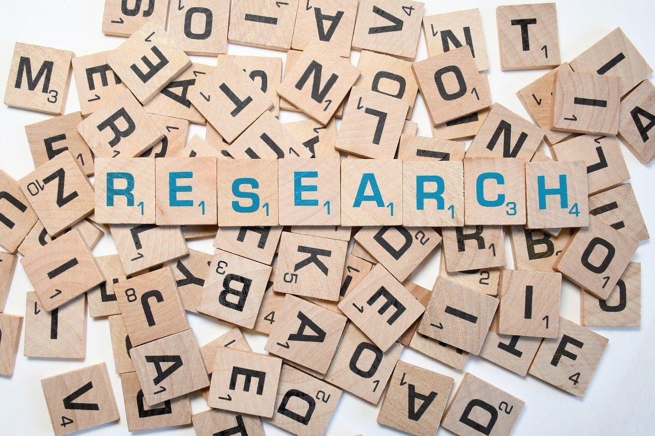EURO HSP Pris til bedste forskningsrapport